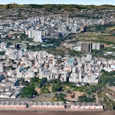 porto-alegre-3d-google-earth (1)