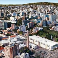 porto-alegre-3d-google-earth (10)