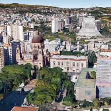 porto-alegre-3d-google-earth (11)