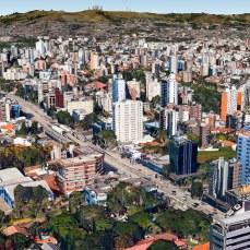 porto-alegre-3d-google-earth (12)