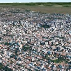 porto-alegre-3d-google-earth (2)