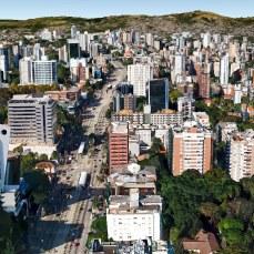 porto-alegre-3d-google-earth (3)
