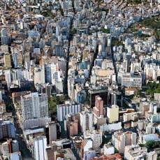 porto-alegre-3d-google-earth (4)