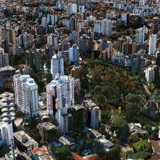 porto-alegre-3d-google-earth (5)