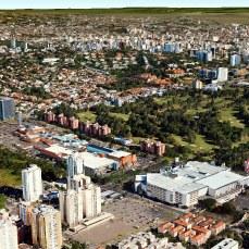 porto-alegre-3d-google-earth (6)