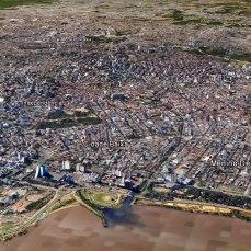 porto-alegre-3d-google-earth (7)