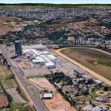 porto-alegre-3d-google-earth (8)