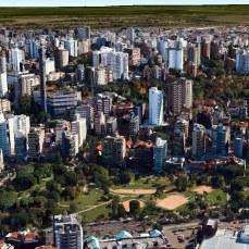 porto-alegre-3d-google-earth (9)