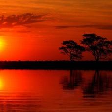 sunset7