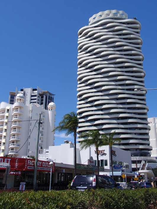 The_Wave_Apartments,_Gold_Coast,_QLD,_AU