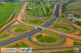 br-448-rodovia-parque-imagem-aerea-rs (4)