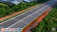 br-448-rodovia-parque-imagem-aerea-rs (5)