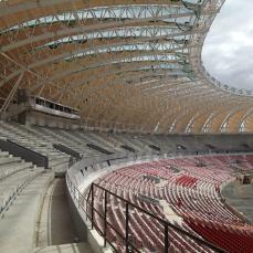 estadio-beira-rio-12-12-2013-grupo-gps-facebook (11)