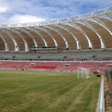 estadio-beira-rio-12-12-2013-grupo-gps-facebook (12)