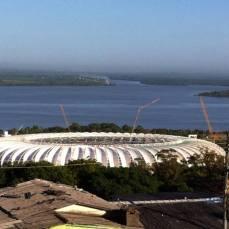 estadio-beira-rio-12-12-2013-grupo-gps-facebook (13)