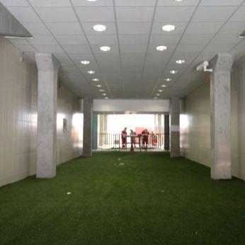 estadio-beira-rio-12-12-2013-grupo-gps-facebook (3)