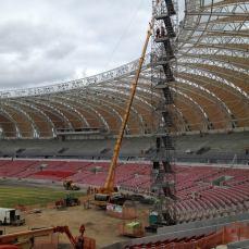 estadio-beira-rio-12-12-2013-grupo-gps-facebook (4)