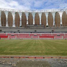 estadio-beira-rio-12-12-2013-grupo-gps-facebook (6)