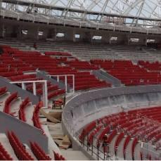 estadio-beira-rio-12-12-2013-grupo-gps-facebook (8)