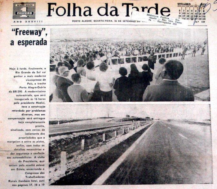 freeway-inauguração-01