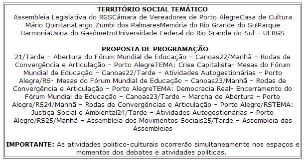territorio-social-tematico-2014