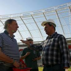 visita-selecoes-estadio-beira-rio-Evandro-OliveiraPMPA (10)