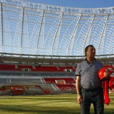 visita-selecoes-estadio-beira-rio-Evandro-OliveiraPMPA (11)