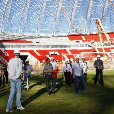 visita-selecoes-estadio-beira-rio-Evandro-OliveiraPMPA (3)