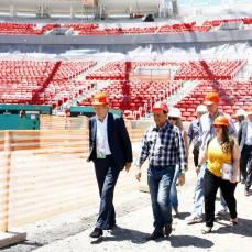 visita-selecoes-estadio-beira-rio-Evandro-OliveiraPMPA (4)