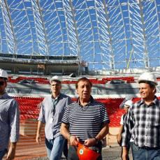 visita-selecoes-estadio-beira-rio-Evandro-OliveiraPMPA (5)