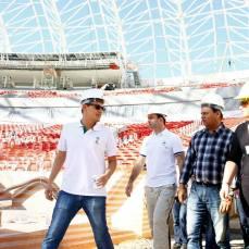 visita-selecoes-estadio-beira-rio-Evandro-OliveiraPMPA (6)