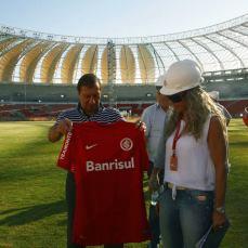 visita-selecoes-estadio-beira-rio-Evandro-OliveiraPMPA (7)