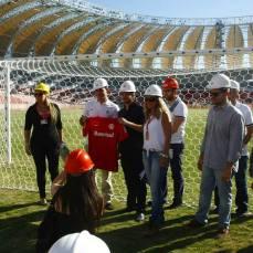 visita-selecoes-estadio-beira-rio-Evandro-OliveiraPMPA (8)