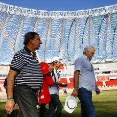 visita-selecoes-estadio-beira-rio-Evandro-OliveiraPMPA (9)