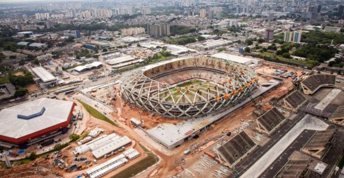 arena-amazonia-dez-2013