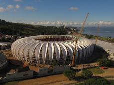estadio-beira-rio-alexandre-sperb-09-01-2014 (4)