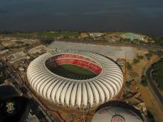 estadio-beira-rio-alexandre-sperb-09-01-2014 (5)