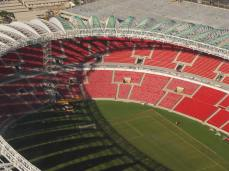 estadio-beira-rio-alexandre-sperb-09-01-2014 (6)