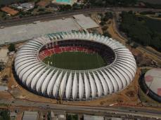 estadio-beira-rio-alexandre-sperb-29-01-2014 (3)