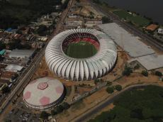 estadio-beira-rio-alexandre-sperb-29-01-2014 (4)
