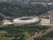 estadio-beira-rio-alexandre-sperb-29-01-2014 (5)