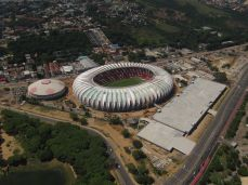 estadio-beira-rio-alexandre-sperb-29-01-2014 (6)