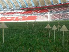 estadio-beira-rio-oimpostor-09-01-2014 (1)