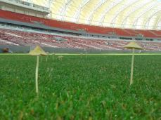 estadio-beira-rio-oimpostor-09-01-2014 (2)