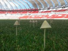 estadio-beira-rio-oimpostor-09-01-2014 (3)