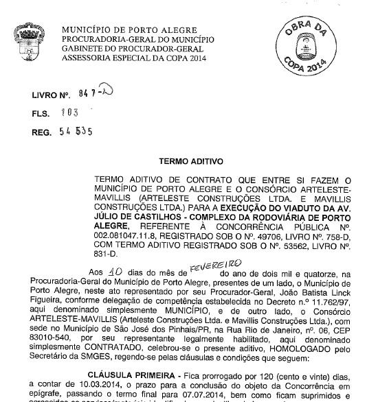 aditivo-viaduto-rodoviaria-10-02-2014
