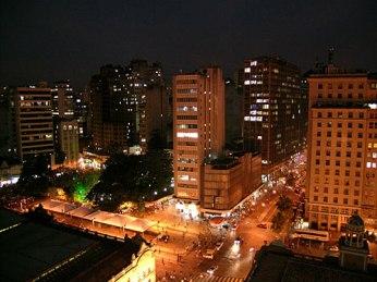 centro-noite11