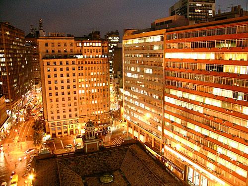 centro-noite9