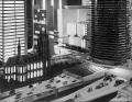 Futurama, 1939: a cidade pensada para o carro virou realidade. E agora?