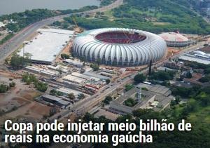 meio-bilhao-reais-copa-2014-rs